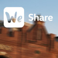 we-share-vw-carsharing-app